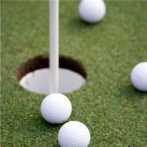 Golf+balls_1532_19149983_0_0_7001341_300